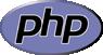 PHP 5.5 hosting