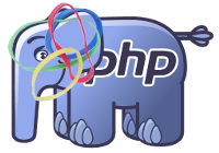 Managed_PHP_hosting