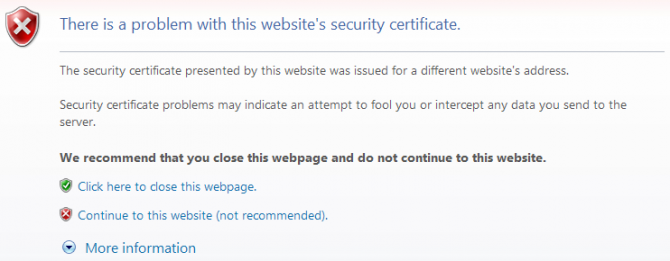 Browser_warning_due_to_SSL_certificate
