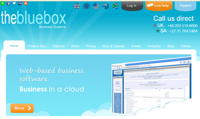 bluebox-bussiness-in-a-cloud