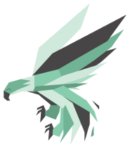 phalcon-php-logo