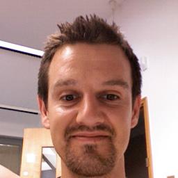 Simon Watson - King of Shaves