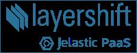 Layershift Jelastic PaaS