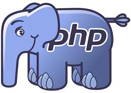 PHP 5.6 hosting