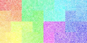 SHA2-Hashing-Algorithms