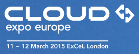 Cloud_Expo_Europe
