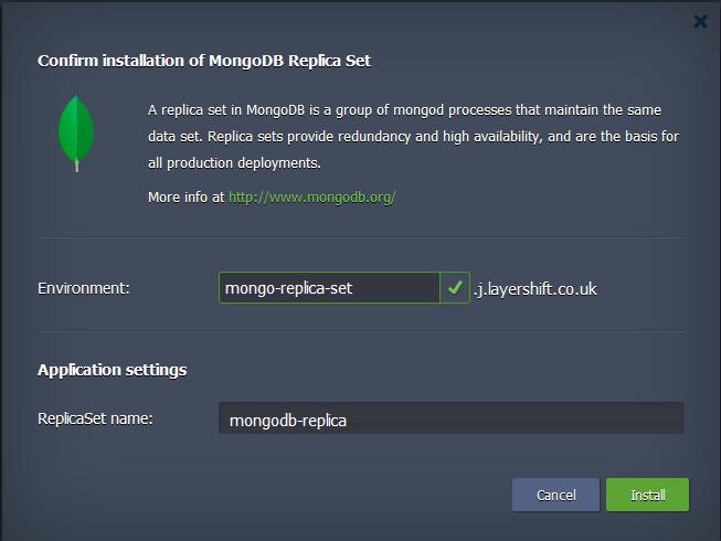 mongo02