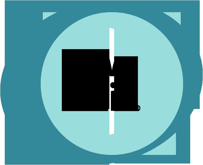 PSNewRelic icon