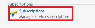.uk domain subscriptions