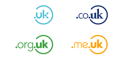 UK domains price increase Layershift Blog